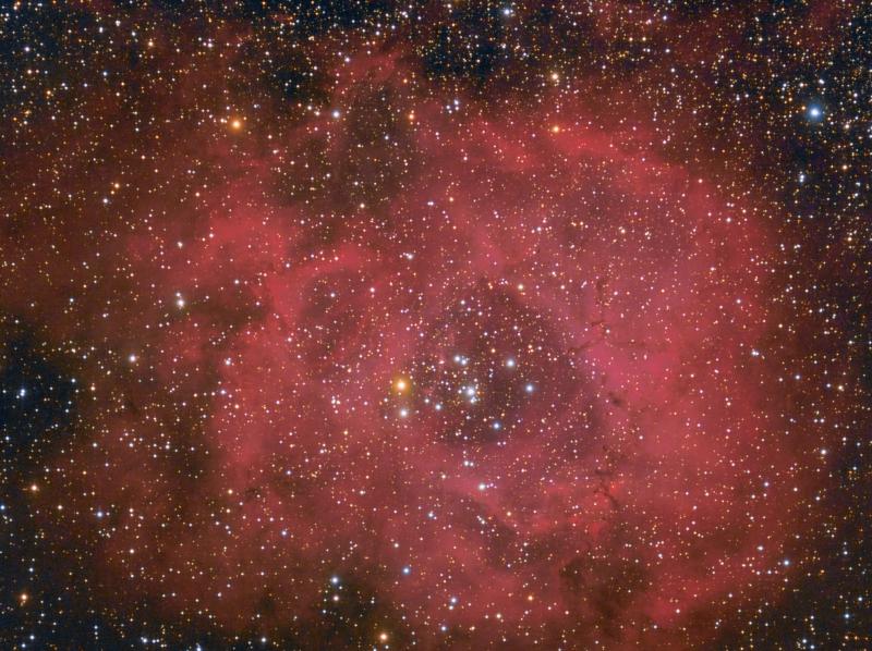2016_02_NGC2237-ed80-cam83-x22-small