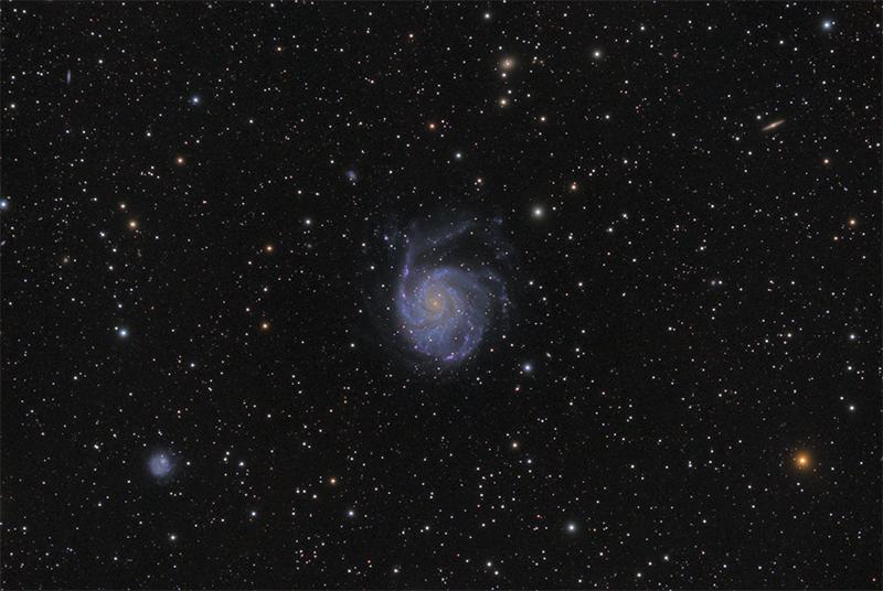 2016_05_M101-ed80-cam83-x53-small.jpg