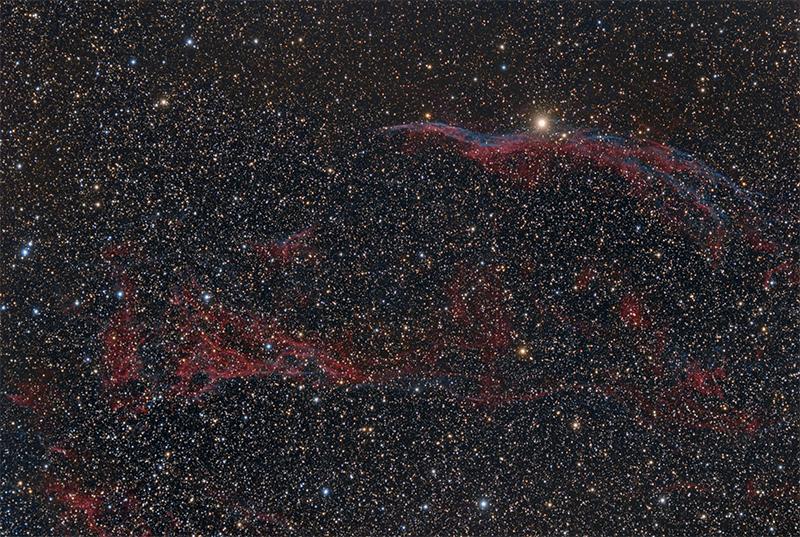 2016_07_NGC6960-ed80-cam83-x36-small.jpg